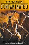 Find it at your Library : Contaminated