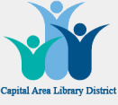 Capital Area Library District