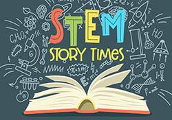 stem story