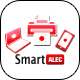 SmartALEC Online Printing