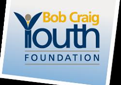 Bob Craig Logo