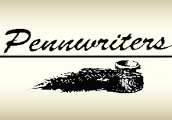 Pennwriters.org