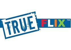 TrueFlix | Cumberland County Libraries