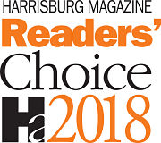 Harrisburg Magazine Readers Poll 2018 Simply The Best