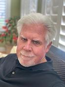 Trustee Rob Moran