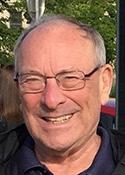 Trustee Allen Warshaw