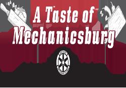 Taste of Mechanicsburg