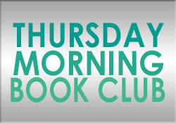 Thursday Morning Book Club