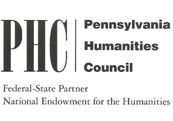 PA Humanities Council