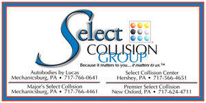 Select Collision Group