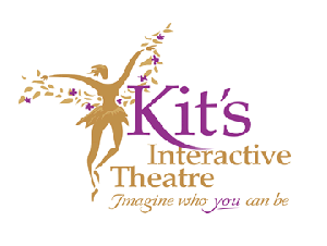 Kit's Interactive Theater