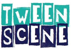 Tween Scene Logo