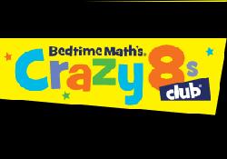 Crazy 8's