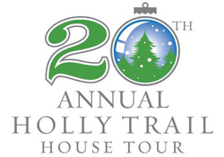 Holly Trail House Tour