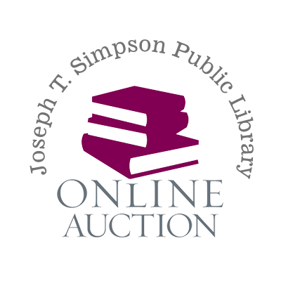 Simpson Online Auction