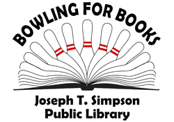 Bowling for Books
