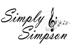 Simply Simpson