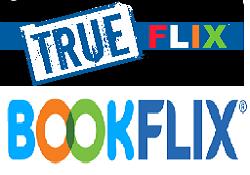 bookflix, trueflix