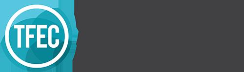 Mechanicsburg Area Foundation Logo