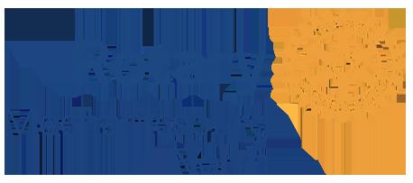 Rotary Club of Mechanicsburg North