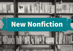 New Nonfiction