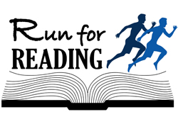 Run For Reading