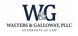 Walters and Galloway