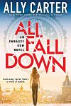 Find it at your Library : All Fall Down