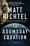 Find it at your Library : The Doomsday Equation