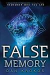 Find it at your Library : False Memory