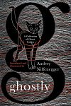 Find it at your Library : Ghostly : a Collection of Ghost Stories
