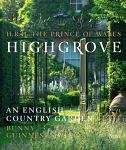 Find it at the Library: Highgrove : an English country garden