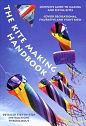 Find it at the library - The Kite Making Handbook