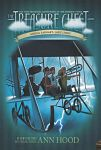 Find it at your Library : Amelia Earhart : Lady Lindy