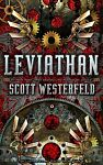 Find it at the library : Leviathan