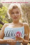 Find it at your Library : Marilyn : the passion and the paradox