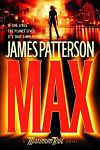 Find it at your Library : Max