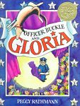 Find it at your Library : Officer Buckle and Gloria