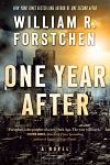 Find it at your Library : One Year After