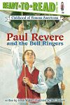 Find it at your library : Paul Revere and the Bell Ringers