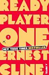 Find it at the library : Ready Player One