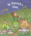 Find it at your Library - St. Patrick's Day