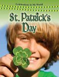 Find it at your library: Celebrations in My World - St. Patrick's Day