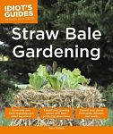 Find it at the Library: Straw bale gardening