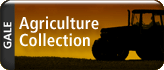 GALE Agriculture Collection