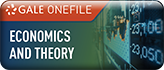 GALE OneFile: Economics & Theory Collection