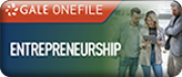 GALE OneFile: Entrepreneurship