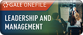 GALE OneFile: Leadership and Management