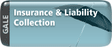 GALE Insurance and Liability Collection