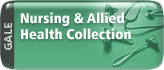 GALE Nursing and Allied Health Collection